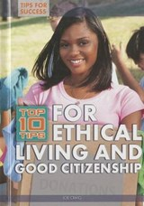 Top 10 Tips for Ethical Living and Good Citizenship | Joe Craig |