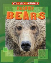 Brawny Bears | Ruth Owen |