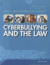 Cyberbullying and the Law
