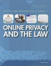 Online Privacy and the Law