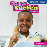 Math in the Kitchen | Ian F. Mahaney |