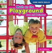 Math on the Playground