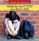 What to Do If You Are Bullied | Addy Ferguson |