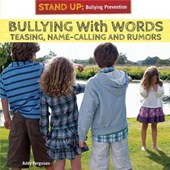 Bullying with Words