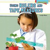 Using Rulers and Tape Measures