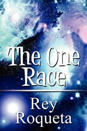 The One Race