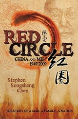 Red Circle | Stephen Songsheng Chen |