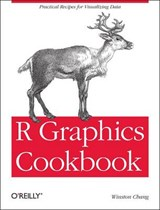 R Graphics Cookbook | Winston Chang |