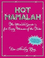 Hot Mamalah | Lisa Alcalay Klug |