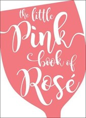 The Little Pink Book of Rose