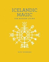 Icelandic Magic for Modern Living | Boff Konkerz |