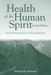 Health of the Human Spirit
