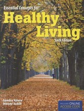 Essential Concepts For Healthy Living | Alters |