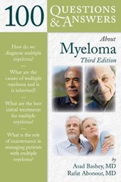 100 Questions and Answers About Myeloma