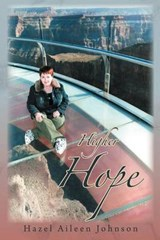 Higher Hope | Hazel Aileen Johnson |