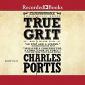 True Grit (Mti)