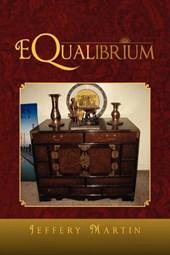 Equalibrium