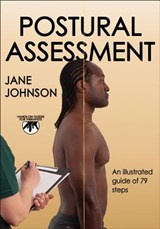 Postural Assessment | Jane Johnson |