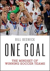 One Goal | Bill Beswick |