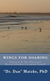 Wings for Soaring
