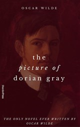 The Picture Of Dorian Gray | Oscar Wilde |