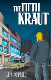 The Fifth Kraut