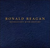 Ronald Reagan | Newt Gingrich |