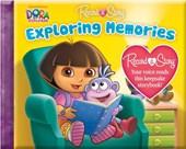 Exploring Memories