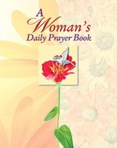 Womans Daily Prayer
