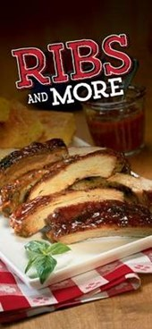 Tall Ribs and More |  |