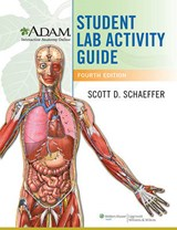 A.D.A.M. Interactive Anatomy Online | Scott David Schaeffer |