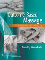 Outcome-Based Massage | CarlaKrystin Andrade |