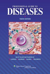 Professional Guide to Diseases