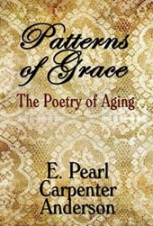 Patterns of Grace