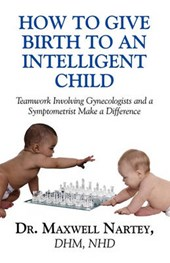 How to Give Birth to an Intelligent Child: Teamwork Involving Gynecologists and a Symptometrist Make a Teamwork Involving Gynecologists and a Symptome