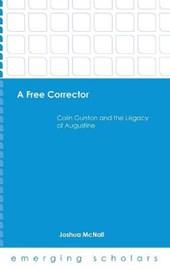 A Free Corrector