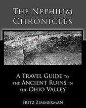 The Nephilim Chronicles