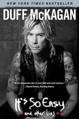 It's So Easy | Duff McKagan |