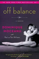 Off Balance | Dominique Moceanu |