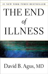 The End of Illness | Agus, David, M.d. |