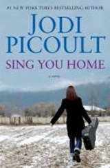 Sing You Home | Jodi Picoult |