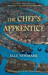 The Chef's Apprentice | Elle Newmark |