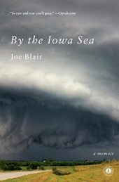 By the Iowa Sea | Joe Blair |
