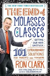The End of Molasses Classes | Ron Clark |