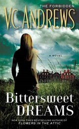 Bittersweet Dreams | V C Andrews |