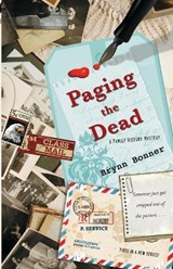 Paging the Dead | Brynn Bonner |
