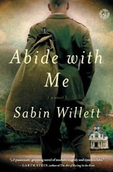 Abide with Me | Sabin Willett |