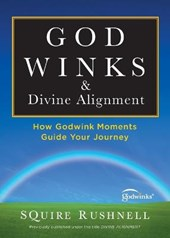 Divine Alignment | Squire Rushnell |