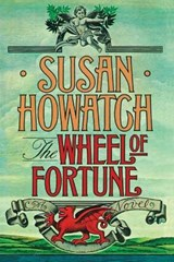 The Wheel of Fortune | Susan Howatch |