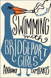 Swimming With Bridgeport Girls | Anthony Tambakis |
